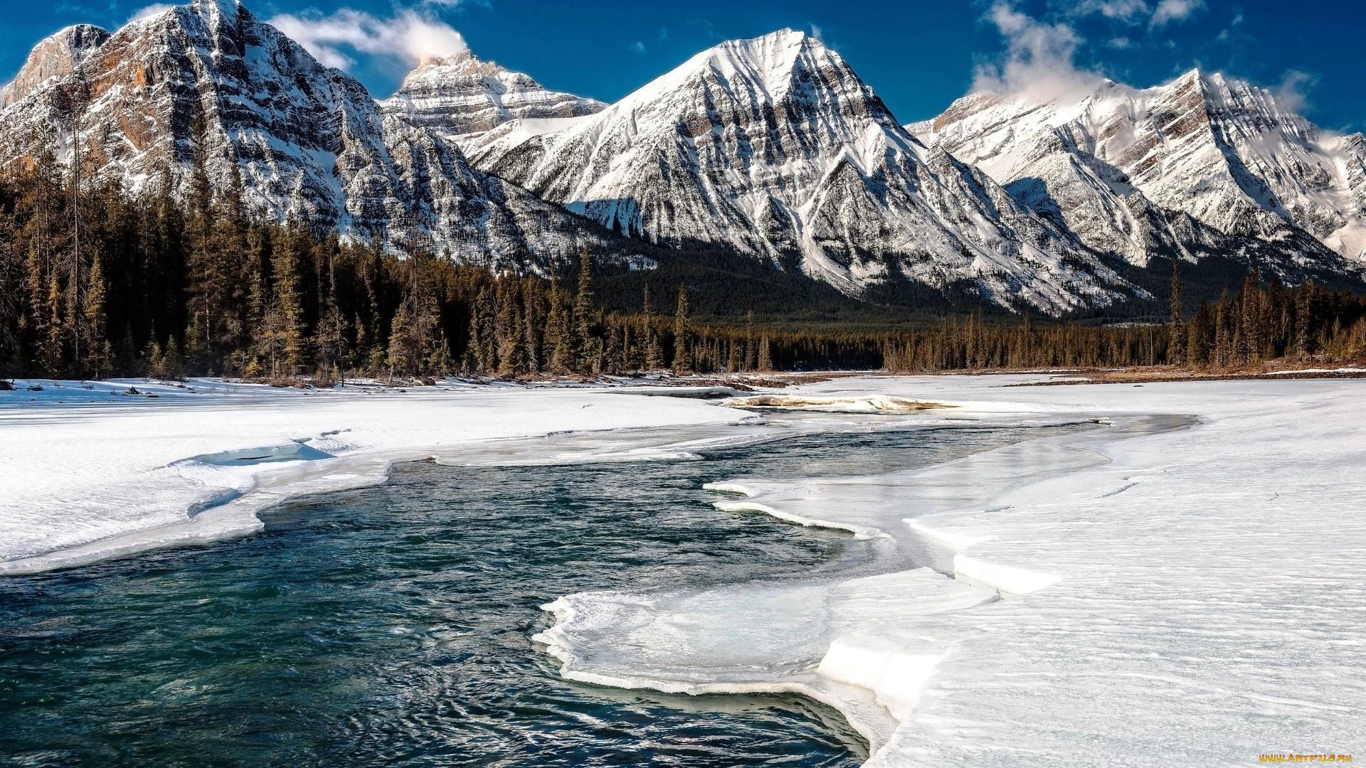 горное озеро зимой фото словно хипстер санта